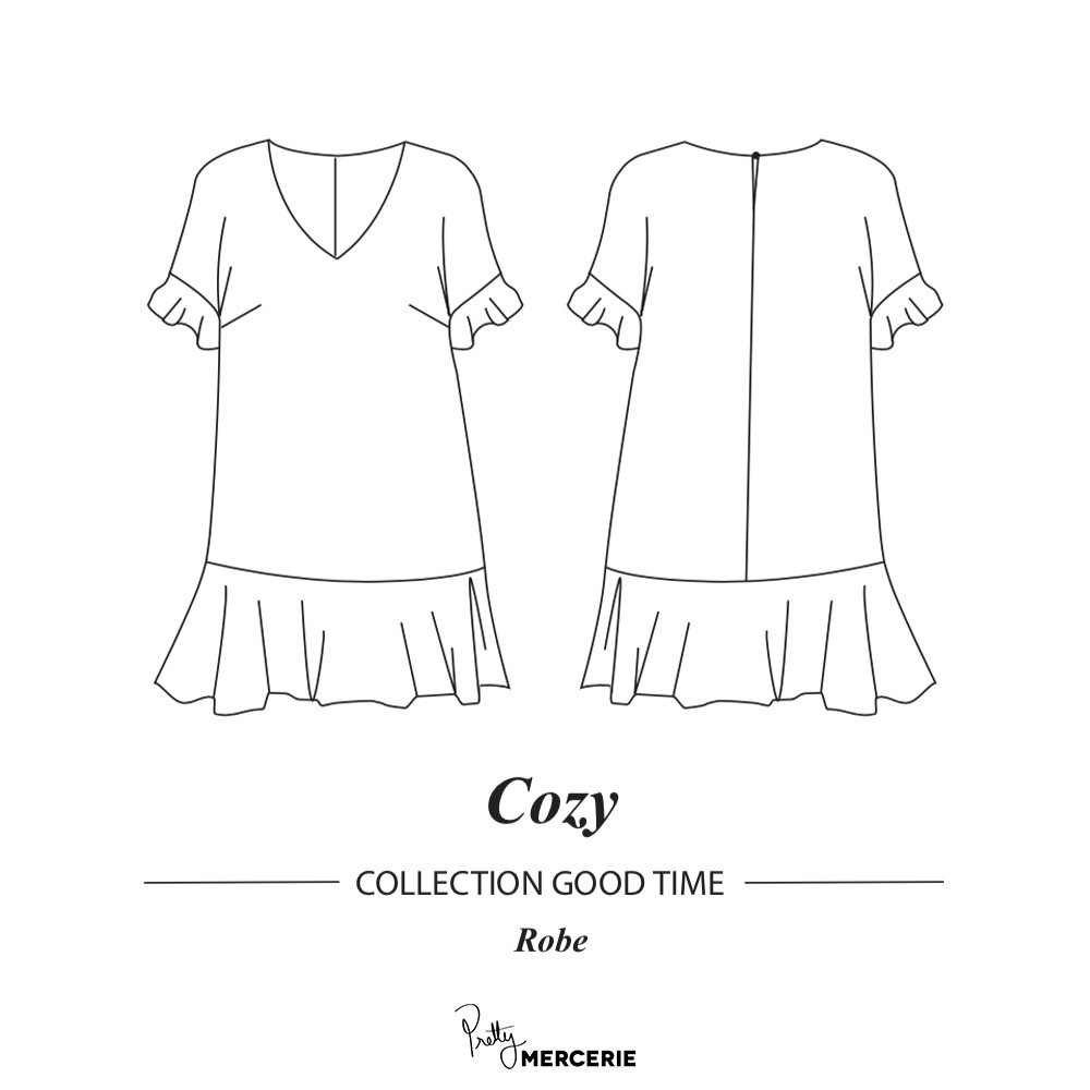 robe-cozy