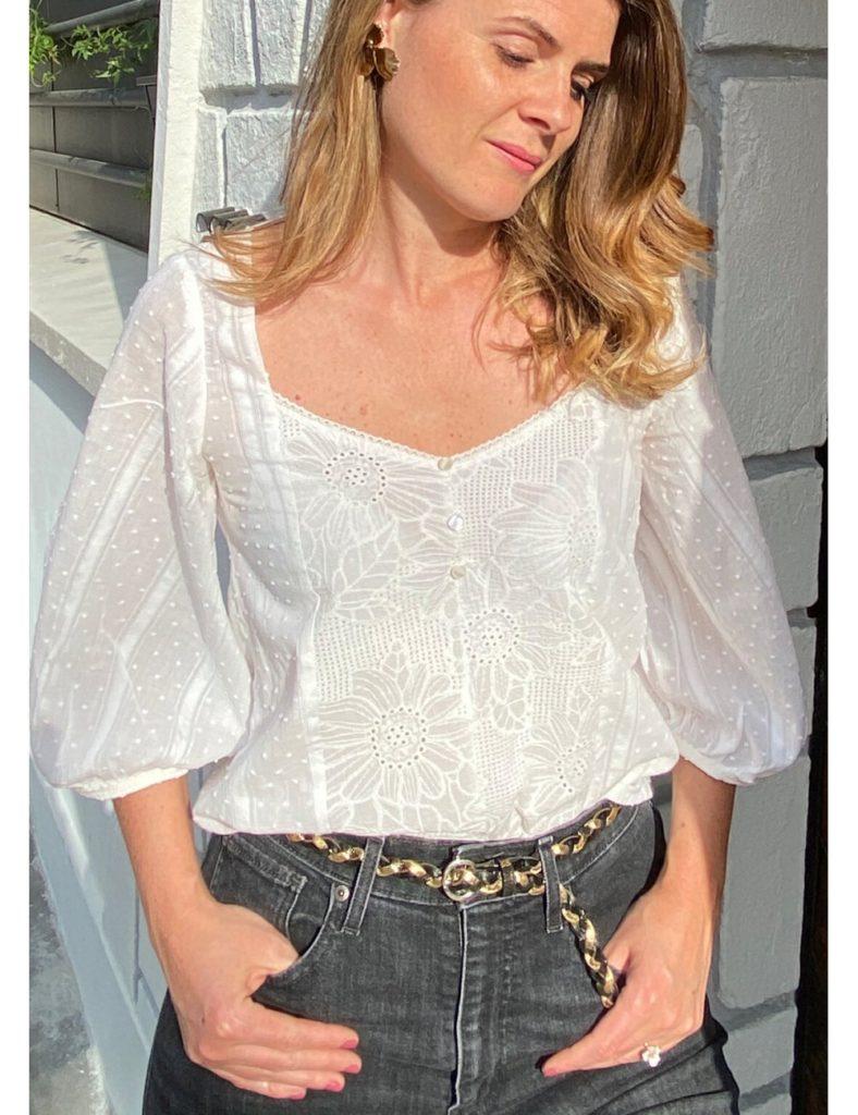 patron-couture-robe-iris-pdf