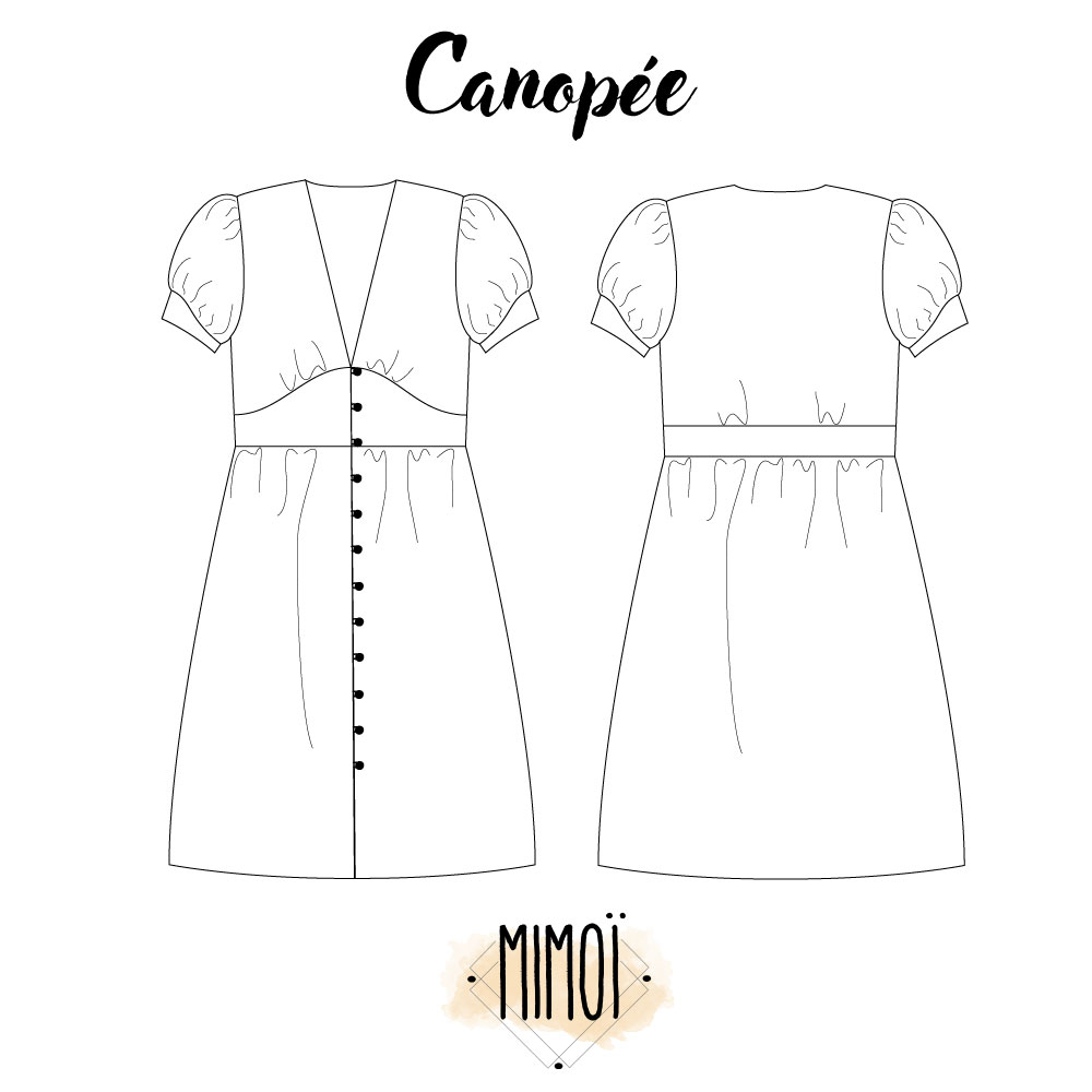 visuel-canopee-dessin-tek-site