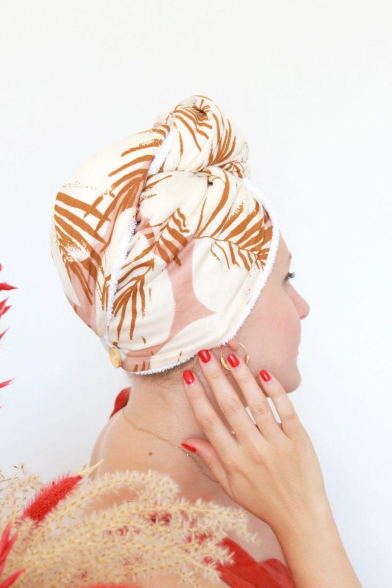 turban-3