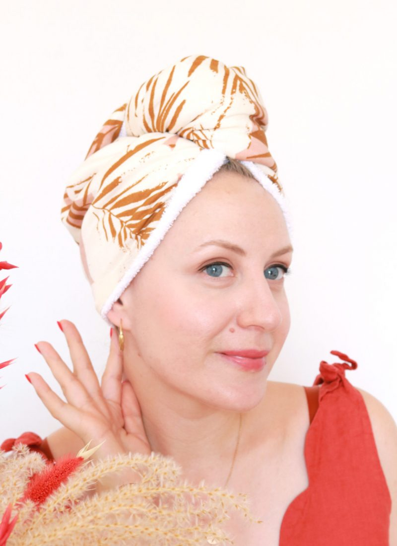 turban-5